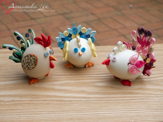 Easter chickens-10.1